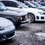 Auto Insurance Rates By Model & Type in Ontario