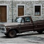Pickup Trucks Insurance Cost & Quotes Comparison Ontario