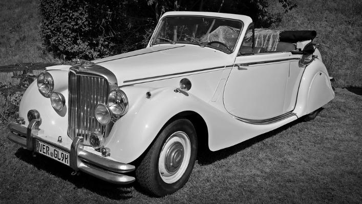 Classic Car Insurance Cost Quotes Rates Comparison In Ontario Stingypig Ca