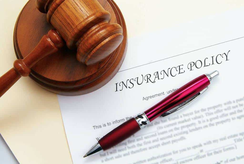 temporary-car-insurance-policy