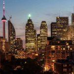 List and Reviews: Top 10 Toronto Life Insurance Companies