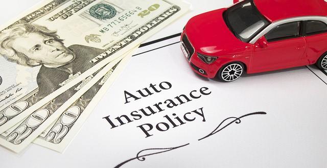 basic-auto-insurance
