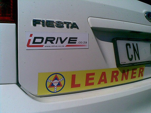 driving-instructor-car