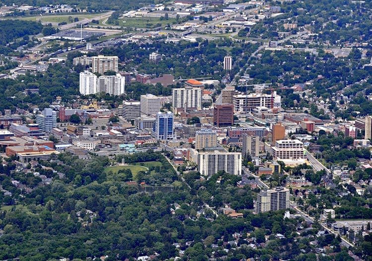 kitchener-ontario