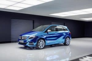 mercedesbenz-bclass-electric-drive