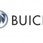 Buick Car Insurance Quotes & Rates in Ontario & Alberta