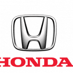 Cheap Honda Car Insurance Quotes & Rates in Canada