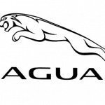 Cheap Jaguar Car Insurance Quotes & Rates in Canada