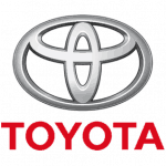 Cheap Toyota Car Insurance Quotes & Rates in Canada
