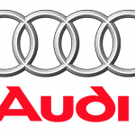 Audi Car Insurance Quotes & Rates in Ontario & Alberta