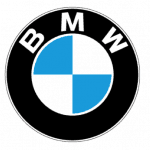 BMW Car Insurance Quotes & Rates in Ontario & Alberta