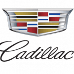 Cheap Cadillac Car Insurance Quotes & Rates