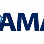 AMA: Alberta Motor Association Insurance, Car Insurance Review
