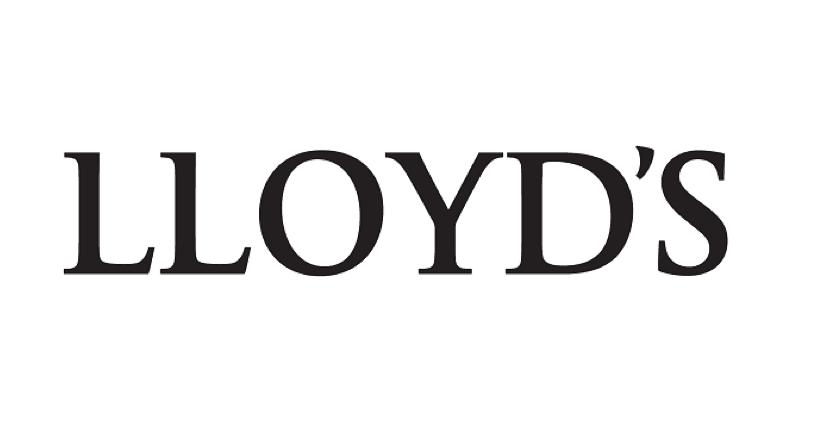 LLoyds insurance