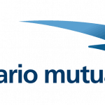 Ontario Mutual Insurance Company Car Insurance Review