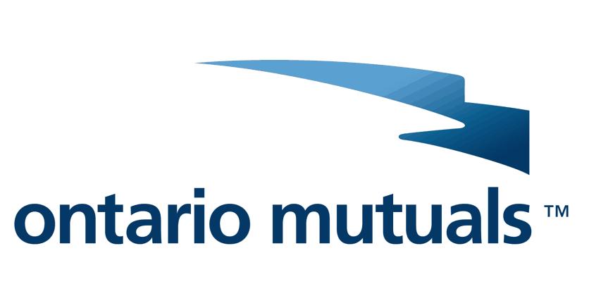 Ontario Mutuals