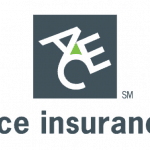 ACE INA Insurance Company Car Insurance Review