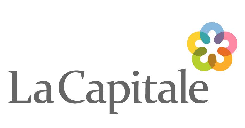 la capitale insurance
