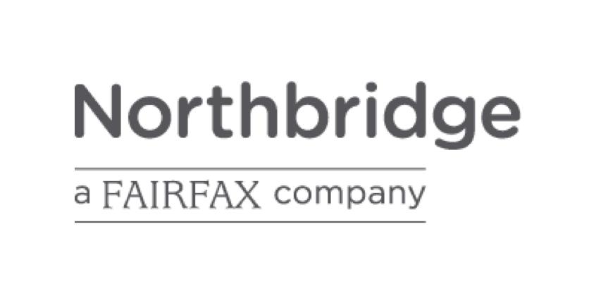 northbridge Financial