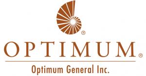 optimum general inc