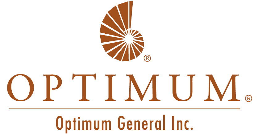 optimum general inc