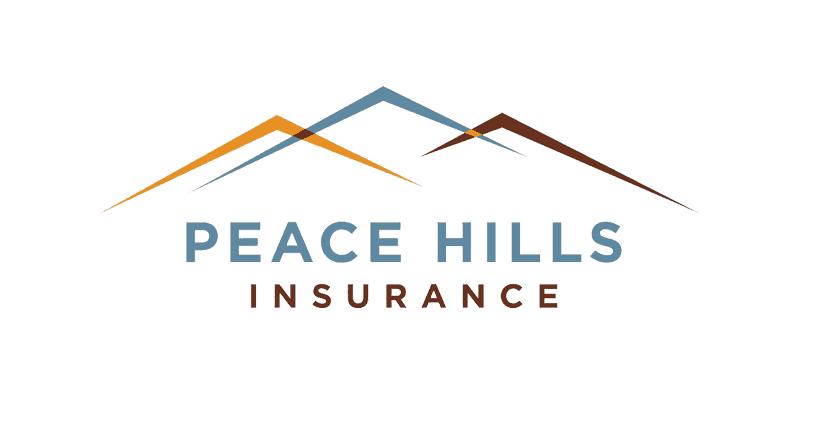 peace hills insurance
