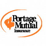 Portage La Prairie Mutual Insurance Car Insurance Review
