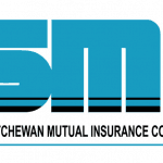 Saskatchewan Mutual Insurance Company Car Insurance Review