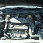 Does Insurance Cover Hydrolocked Engine?