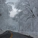 Does Auto Insurance Cover Road Debris?