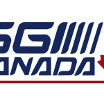 SGI Canada Group Car Insurance Review