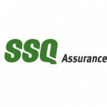 SSQ Life Insurance Review
