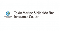 Tokio Marin Nichido insurance