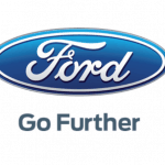 Cheap Ford Car Insurance Quotes & Rates in Canada
