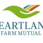 Heartland Farm Mutual Insurance Company Car Insurance Review