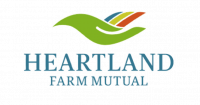 hearthland farm mutual