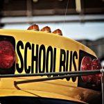 Do School Grades Affect Car Insurance?