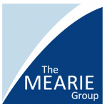 The Mearie Group Insurance Company Car Insurance Review