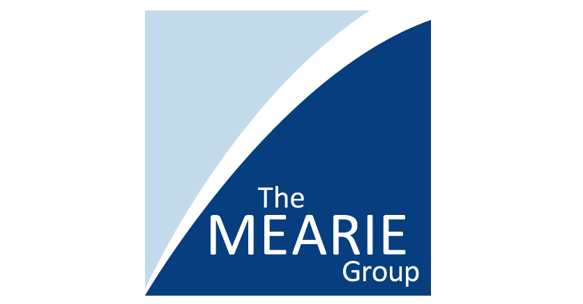 the mearine group