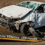 What Insurance Policy Details Do I Need After A Car Accident?