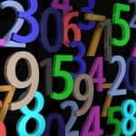 How Many Digits Are In A Canadian Car Insurance Policy Number?