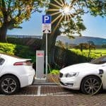 Is Car Insurance Cheaper for Hybrids in Canada?