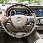 How To Decide on the Best Car Insurance for Luxury Cars