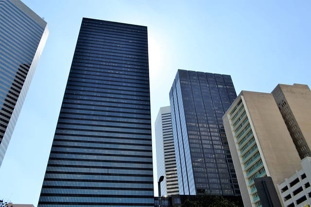 Reviews: Top 6 Best Life Insurance Companies in Ontario ...