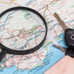 Does My Location Affect My Auto Insurance Rates?
