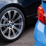 Top Ten Summer Tires For Sedan, SUV & Trucks in Canada
