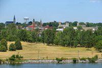 Belleville Ontario