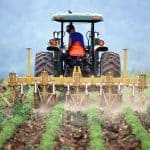 Life Insurance for Farmers in Ontario, Canada