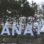 Kanata Car Insurance Brokers List and Reviews