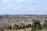 Orangeville ON